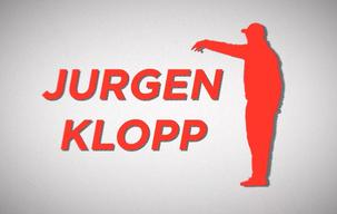 5 things you didn't know about Jurgen Klopp