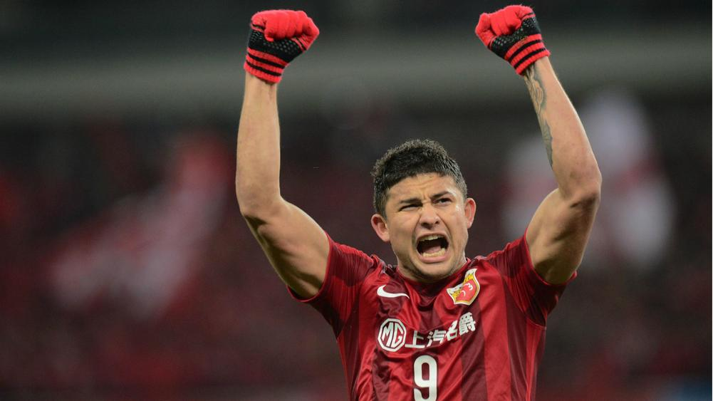 Elkeson - cropped