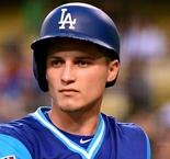 Dodgers All-Star Seager set to avoid elbow surgery