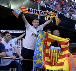 Highlights: Valencia Vault Into Fourth With 3-1 Win Over Alaves
