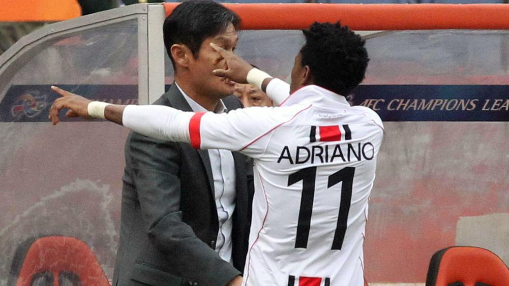Adriano - cropped