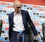 Rubiales Slams LaLiga For Trying To 'Invade' USA Without Consulting Players And Federation
