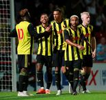 beIN SPORTS Premier League Preview- Watford, Live Streaming Information, League Prediction, Transfer News, How to watch online, Premier League streaming