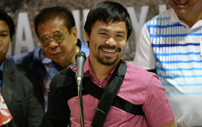 pacquiao-manny-51315-us-news-getty-FTR