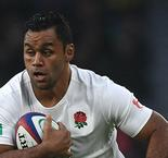 England's Six Nations Title Tilt Bolstered by Billy Vunipola Return, Says Ben Youngs