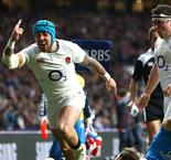 England Prevail in Tactical Battle Against Inventive Italy