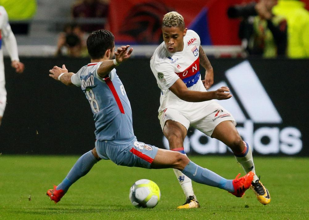 Image result for Mariano Díaz