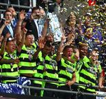 Huddersfield Town Win EFL Championship Play-Off Final in Penalty Shoot-Out