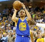 Video - Warriors have come a long way - Curry