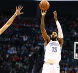 NBA : Le Thunder remercie son banc