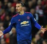 After Fast Start at Manchester United, Is Age Catching Up to Zlatan Ibrahimovic?