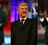 Henry vs. Vieira: The History Of Wenger Pupils In Management
