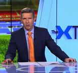 The XTRA: Reports From Barcelona And Real Madrid U.S. Tours