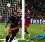 Transfer request is 'not for money' - Pedro