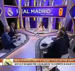 The Locker Room: How To Explain Real Madrid's Struggles In LaLiga?