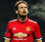 Manchester United and Ajax agree Daley Blind transfer