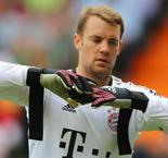 No return date for Neuer as Heynckes backs keeper for World Cup