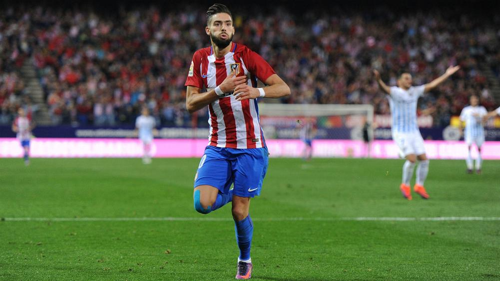 Atlético Madrid vs FC Rostov live stream, preview, prediction