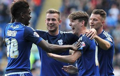 Football League Championship Review