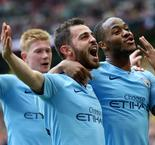 Take another look at Manchester City's sensational six FA Cup final goals