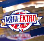 NBA Extra (08/12) Les Warriors en champions