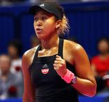 Osaka continues run, Pliskova awaits in final