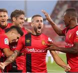 Mallorca sets up play-off final with Deportivo