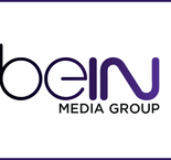 beIN Media Group Launches website to expose pirate broadcaster beoutQ