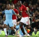 Manchester Derby Moved To Thursday, April 27