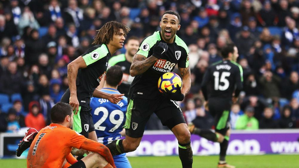 Newcastle held to goalless draw by Brighton