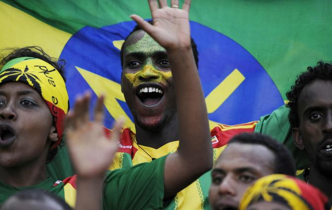 ethiopia fans - cropped