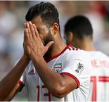 Iran tops Group D after dull draw with Iraq