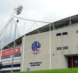 Brentford awarded win as Bolton fixture cancelled