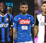 Your ultimate guide to the new Serie A season