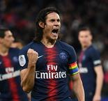 Five Players Who Should Leave PSG This Summer