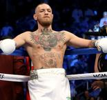 Pacquiao reveals initial talks to fight McGregor