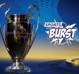 Sports Burst – Bayern: The Invisible Giants