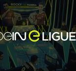 beIN e-Ligue 1 : les phases finales Printemps
