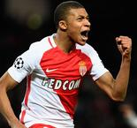 Monaco Hope to Keep Kylian Mbappe Despite Multiple Offers