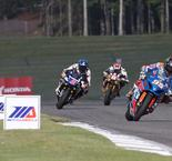 The Year That Was: 2017 Barber Motorsports Park