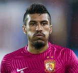 Brazil Midfielder Paulinho Returns To Chinese Super League After One Year At Barcelona