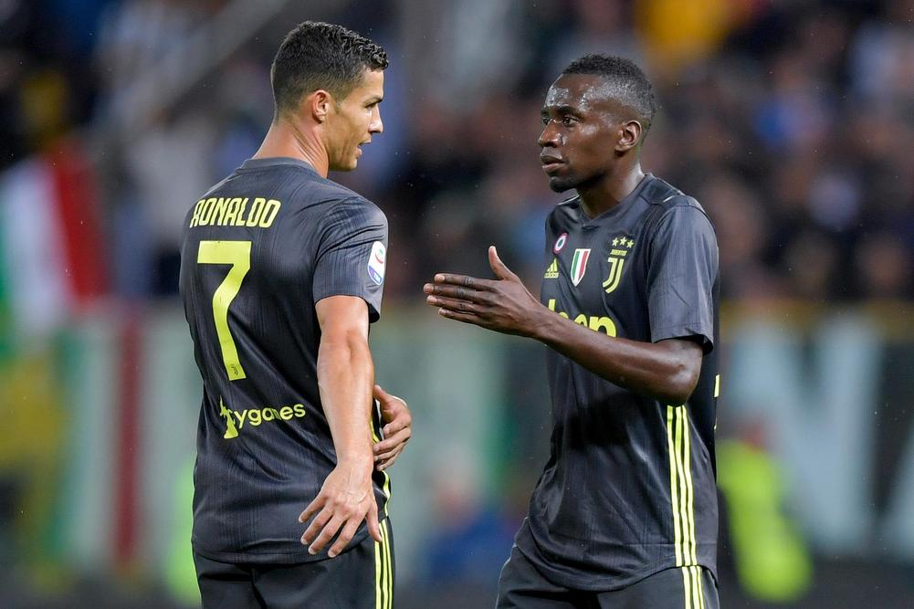 b7b53ee2bd0 Matuidi  Ronaldo The Missing Piece For Juventus