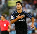 Mercato Real Madrid: Asensio veut rester, mais...