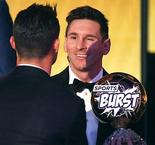 Could Cristiano Ronaldo Have Been Lionel Messi's Best Buddy?