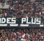 Lees-Melou And Mandanda Condemn Homophobic Banners In Nice-Marseille Clash