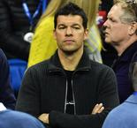 Ballack sees 'a big difference' between Bundesliga and Premier League