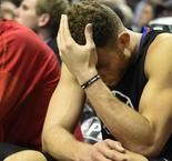 Clippers owner says team traded Griffin for 'chemistry' reasons