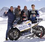 Video Presentación Reale Avintia Racing Team