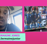 Post to Post: Jermaine Jones Talks USMNT Gold Cup, USWNT Equal Pay and Coaching Future