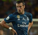 Gareth Bale Might Celebrate If He Scores Against Spurs